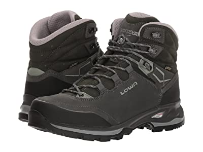 Lowa Lady Light GTX (Graphite/Jade) Women