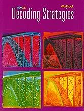Corrective Reading Decoding Level B2, Workbook (CORRECTIVE READING DECODING SERIES)