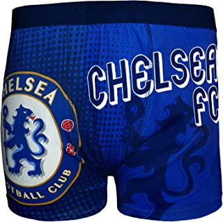 chelsea fc underwear