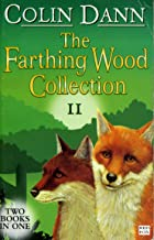 The Farthing Wood Collection 2 (Animals of Farthing Wood)