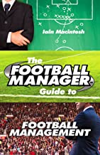 Best the football manager's guide to football management Reviews