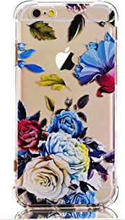 Best most durable iphone 5s case Reviews