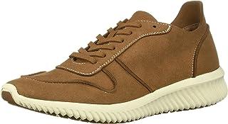 Steve Madden Men's Rolf Sneaker,