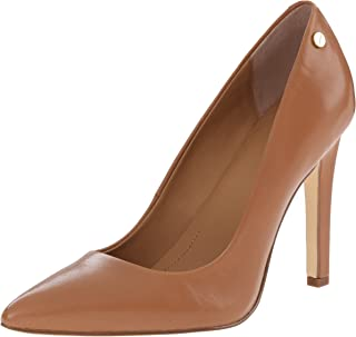 Best our beautiful pumps Reviews
