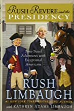 Best rush liberty book Reviews