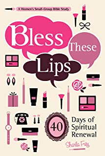 Best lip bless price Reviews