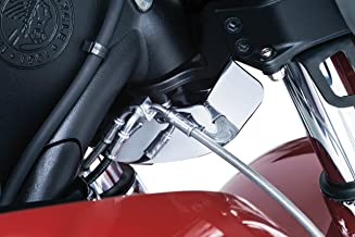 Best indian chieftain wind deflectors Reviews
