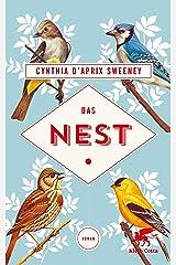 Das Nest: Roman (German Edition) Kindle Edition