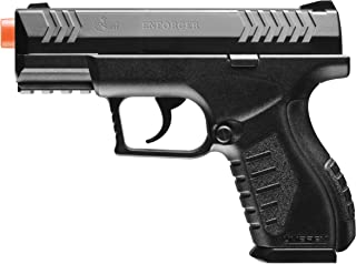 Best gas operated airsoft pistol Reviews