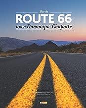 Best sur la route Reviews