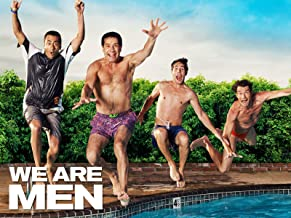 We Are Men, Season 1