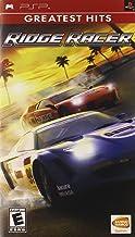 Ridge Racer – Sony PSP