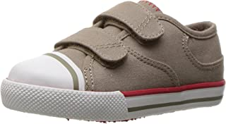 umi Kids' Claud Sneaker