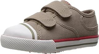 umi Claud Vulcanized Sneaker (Little Kid)