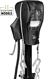 Best freedrive chain cover Reviews