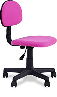 Amazon.es: sillas escritorio juvenil