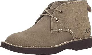 UGG Men's Camino Chukka Boot
