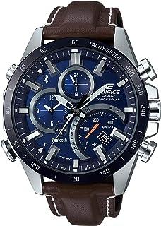 Casio - Edifice Smartphone Watch