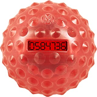Master A Million How Long Will It Take You to Bounce to a Million! Red Ball
