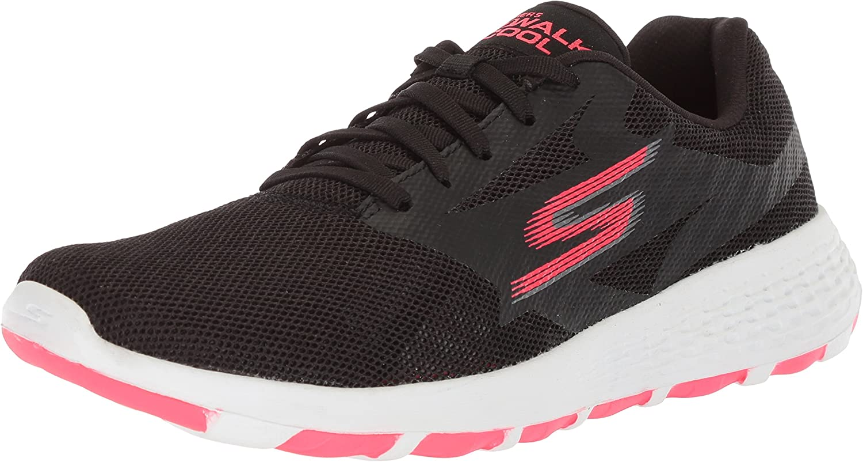 Skechers15651 - Go Walk Cool - 15651 Damen