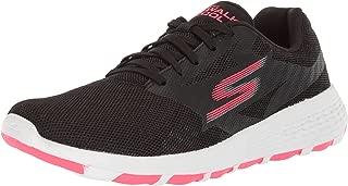 Skechers Unisex-Adult 15651 Go Walk Cool - 15651