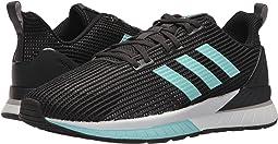 adidas Running - Questar TND