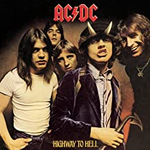 Best ac dc highway to hell vinyl Reviews