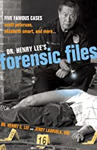 Best forensic case files Reviews