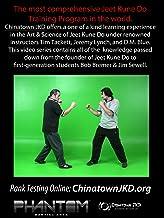 Chinatown JKD: Level 1 - Volume 2