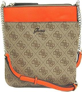 398388c627 Amazon.com  GUESS - Crossbody Bags   Handbags   Wallets  Clothing ...