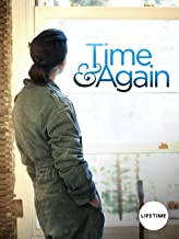 time and again movie