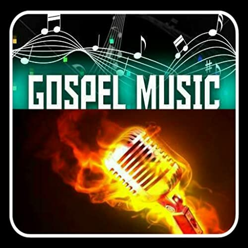 GOSPEL MDUNDO MIX