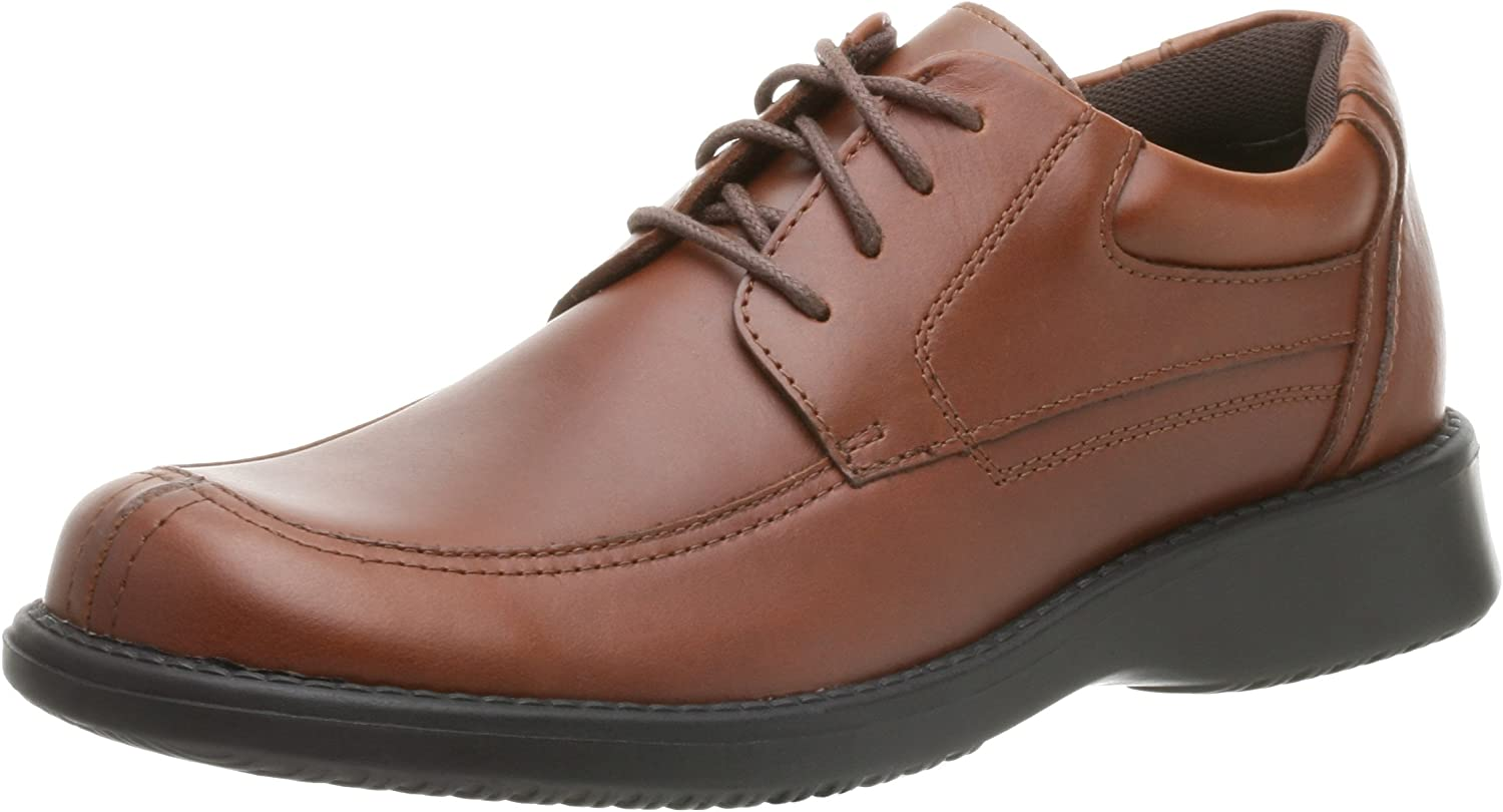 Unlisted Kenneth Cole Men's Seam Less Oxford
