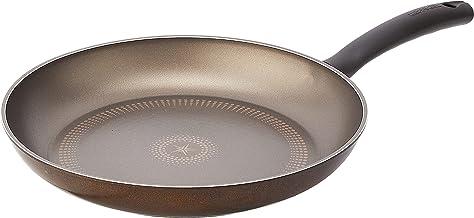 Happycall 3001-0154 (Korea) IH Gold 32cm Frying Pan
