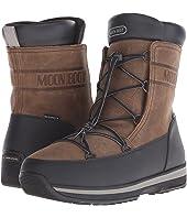 Tecnica - Moon Boot® Lem Lea