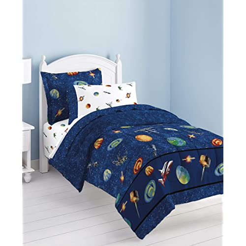 Twin Bedroom Sets for Boys: Amazon.com