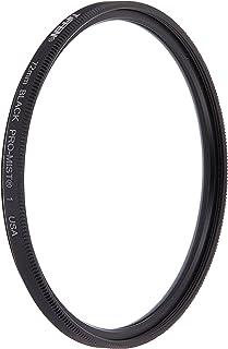 Tiffen 72BPM1 72mm Black Pro Mist 1 Filter