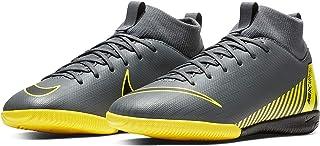 Nike Jr. SuperflyX 6 Academy IC