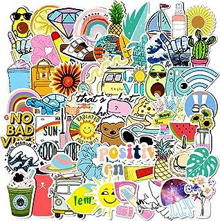 Jvnvds Stickers