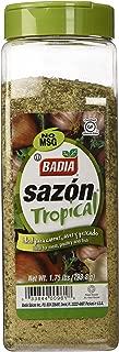 Badia Sazon Meat Poultry&Fish