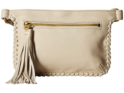 Hobo Twig (Oyster) Handbags