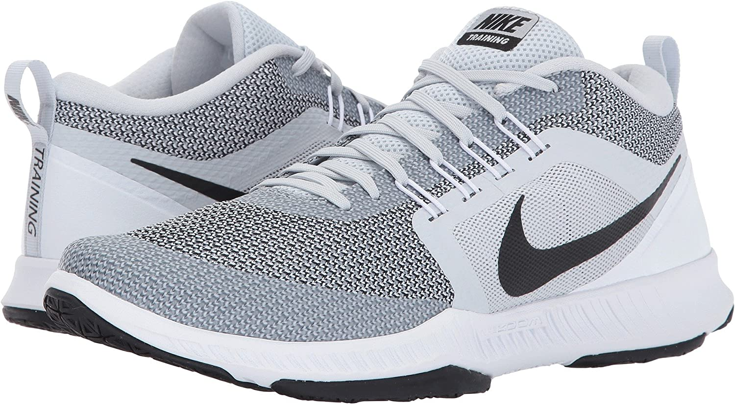 Men's Nike Zoom Domination Training shoes