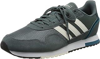 adidas 8K 2020 heren Running Shoe