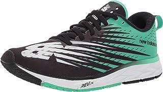M1500v5, Zapatillas de Running para Hombre