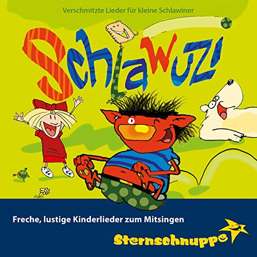 Holzwurm Woody Worm Witziges Tierlied By Sternschnuppe On Amazon