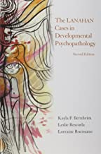 Lanahan Cases in Developmental Psychopathology