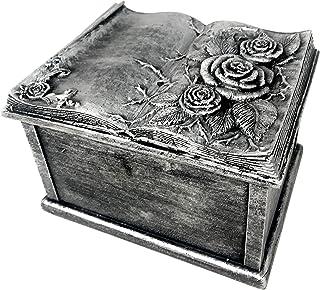 Amazon.es: urna cenizas