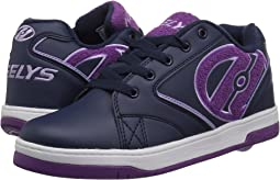 Heelys - Propel Terry (Little Kid/Big Kid/Adult)