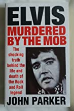 Best elvis presley murdered Reviews
