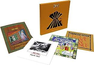 a broken frame singles collection singles